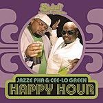 Jazze Pha Happy Hour