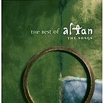 Altan The Best Of Altan: The Songs