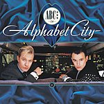 ABC Alphabet City