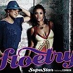 Floetry Supastar/I'll Die