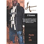 JT Groove Puzzle Of Life