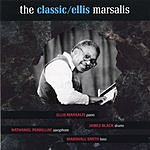Ellis Marsalis The Classic Ellis Marsalis