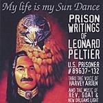 Harvey Arden My Life Is My Sun Dance