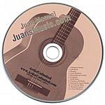 Juan Manuel JuansMusic.com