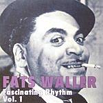Fats Waller Fascinating Rhythm, Vol.1