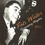 Fats Waller Fascinating Rhythm, Vol.2