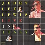 Jerry Lee Lewis Live In Italy