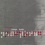 Calliope Braille