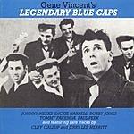 Gene Vincent Gene Vincent's The Legendary Blue Caps