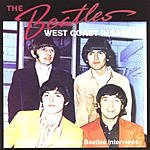 The Beatles West Coast Invasion: Previously Unreleased Beatles Interviews