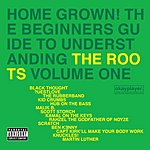 The Roots Home Grown! The Beginner's Guide To Understanding The Roots, Vol.1 (Parental Advisory)