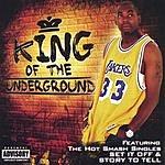 Big C King Of The Underground (Parental Advisory)
