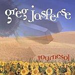 Greg Jasperse Tournesol