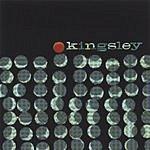 Kingsley Kingsley