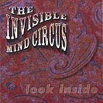 The Invisible Mind Circus Look Inside