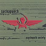 Suckapunch Psychopath Society