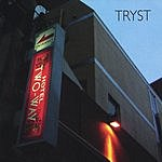 Tryst Hotel Two-Way
