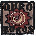 Ouro Boros Ouroboros Dub: Vol.1