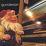 Gunderson MetroGnome