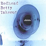 Redhead Betty Takeout Solace Sessions