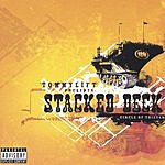 Tommylift Stacked Deck (Parental Advisory)