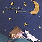 The Garden Party Pointed At The Sky