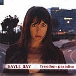 Gayle Day Freedom Paradise