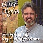 Gerry Dignan Harvest of Life