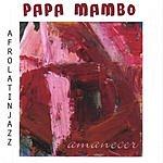 Papa Mambo Amanecer