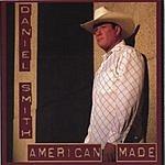 Daniel Smith American Made