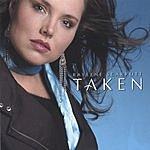 Raylene Scarrott Taken