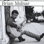 Brian Molnar Brian Molnar