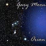 Gary Moon Orion