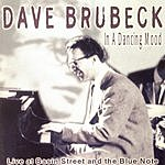 Dave Brubeck In A Dancing Mood