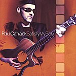 Paul Carrack Satisfy My Soul