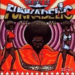 Funkadelic The Best Of Funkadelic 1976-1981