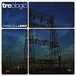 Treologic Thank You, Lenny