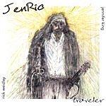 Jenric Traveler