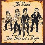 The Roost Four Pence And A Prayer