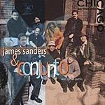 James Sanders & Conjunto Chicago Sessions