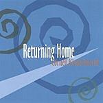 Cornell Kinderknecht Returning Home