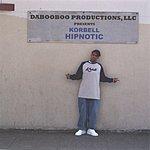 Korbell Hipnotic (Single)