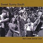 Sweet Sunny South Bell Creek Dance Club