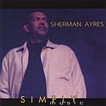 Sherman Ayres Simply Music