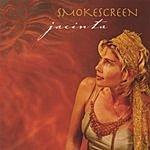 Jacinta Smokescreen