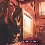 Lynn Frances Anderson Born Lucky
