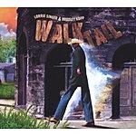 Lorrie Singer Walk Tall
