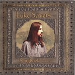 Luke Sayers Songbook: The Introduction