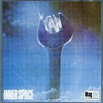 Can Innerspace