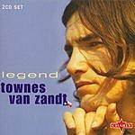 Townes Van Zandt Legend